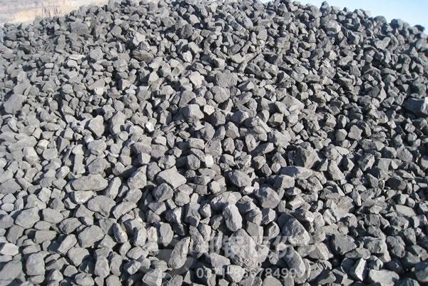 烧煤矸石锅炉一个小时需要消耗多少煤矸石