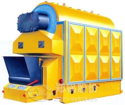 燃煤锅炉耗煤量怎么计算