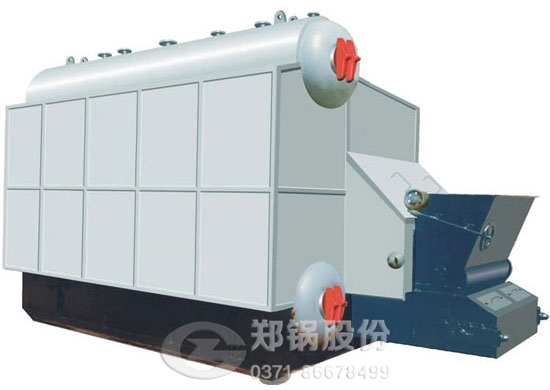 供暖锅炉氧量调节器